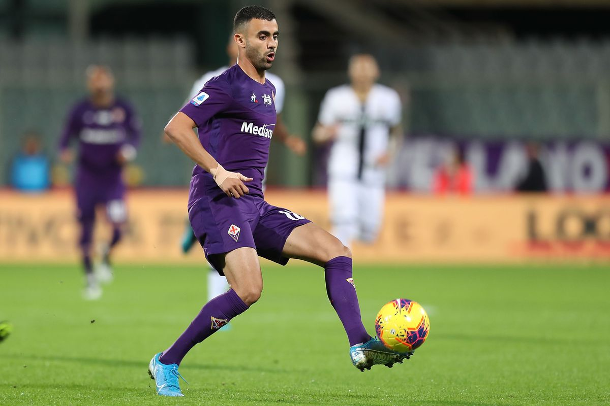Juventus Vs Fiorentina Lineups And How To Watch Viola Nation