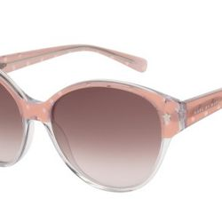Marc by Marc Jacobs MMJ 200/s, $98