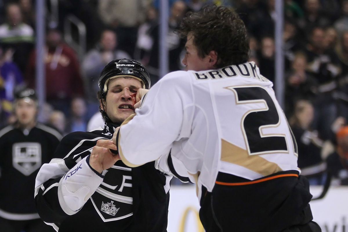 Don't care that Sheldon Brookbank isn't on the team anymore, this is an awesome picture.