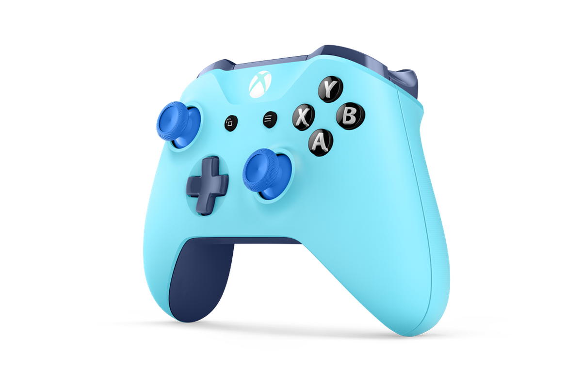how to connect a new xbox one controller