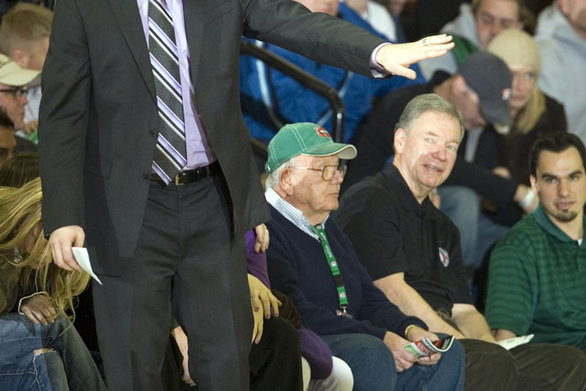 """via <a href=""""http://www.nba.com/dleague/maine/Red_Claws_Basketball_Operation.html"""">www.maineredclaws.com</a>"""