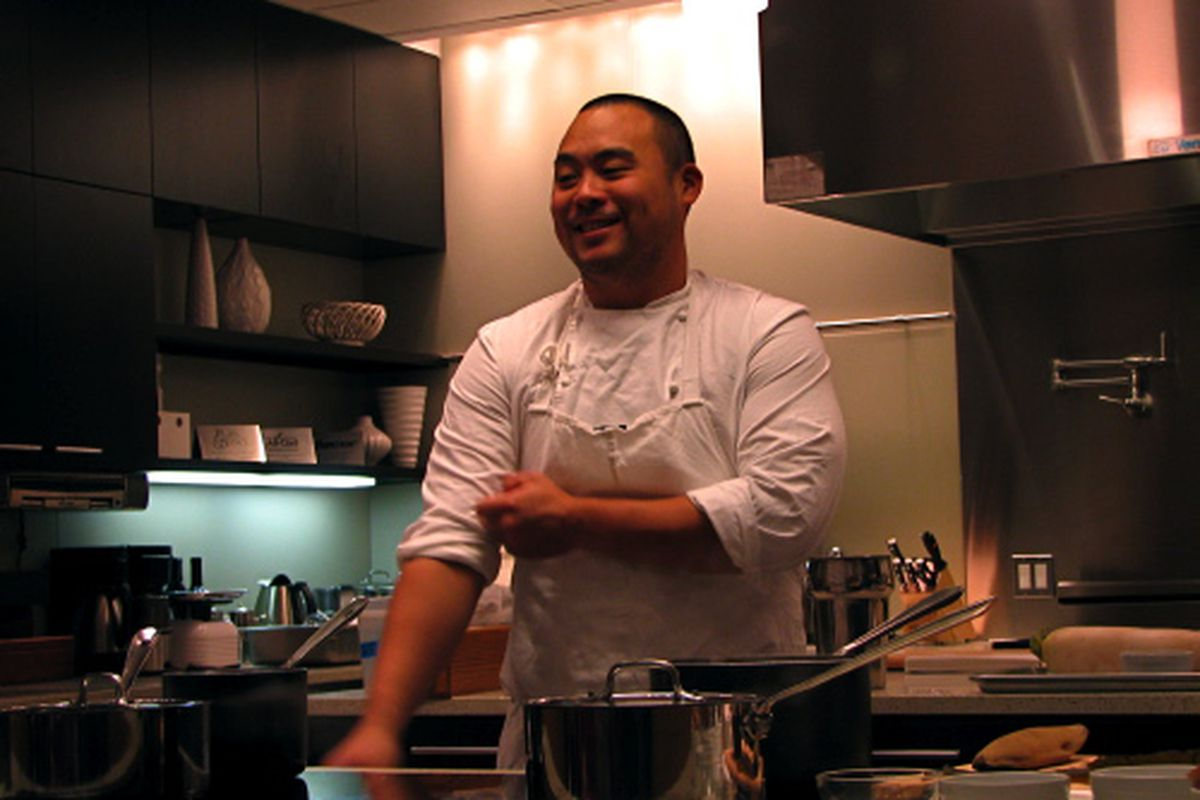 """Image courtesy <a href=""""http://cookingwithamy.blogspot.com/2008/11/cooking-secrets-from-david-chang.html"""">Cooking with Amy</a>"""