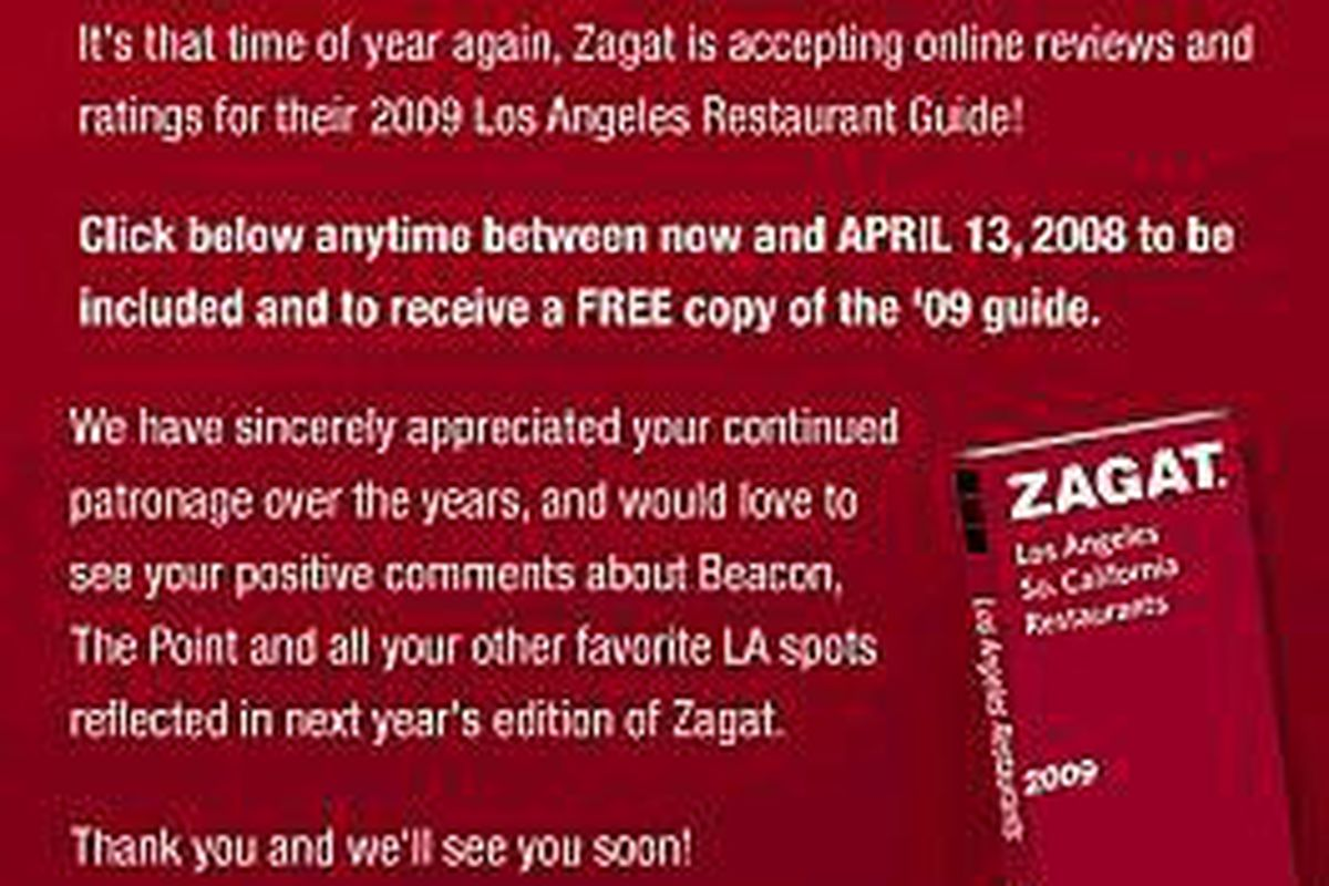 Get the 2017 nyc zagat guides with custom branding on the cover -.
