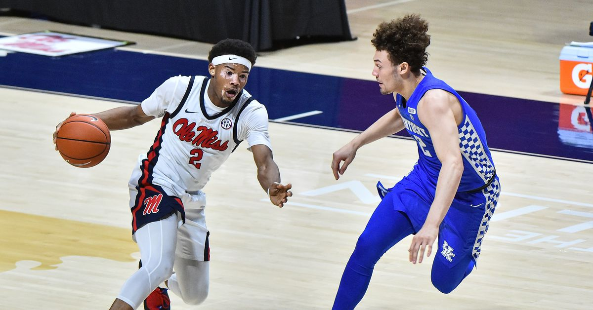 How to watch 2021 NIT on TV, via live online stream