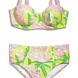 fe2fa6a97e820 The Lilly Pulitzer for Target Lookbook Is Here - Racked