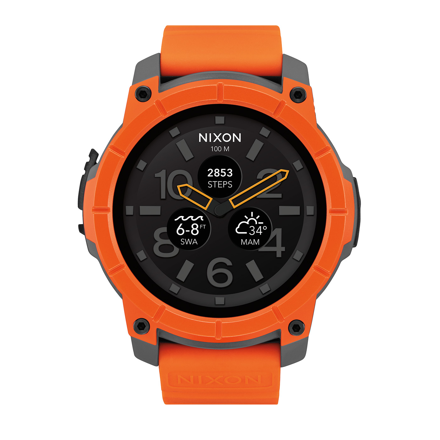 gallery gizmodo australia sport is watches best the what watch inpiration workout smart fitness
