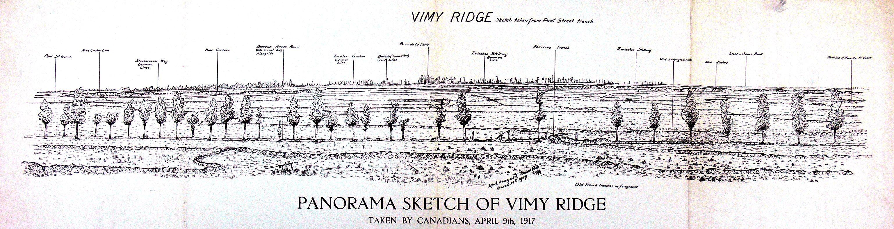 vimy_ridge_verdun