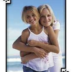 """<a href=""""http://www.makemyplayingcards.com/Gifts-For-Mom-Playing-Cards"""">Custom playing cards</a>, starting at $22.95, makemyplayingcards.com"""