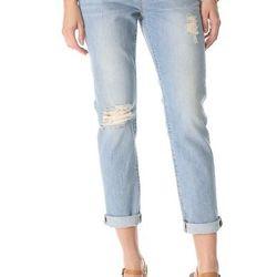 "<a href=""http://www.shopbop.com/aidan-slouchy-boy-jeans-j/vp/v=1/1585662041.htm?folderID=2534374302064814&fm=other-shopbysize-viewall&colorId=11388"">J Brand Aidan Slouchy Boyfriend Jeans</a>, $172.80 (was $216.00)"
