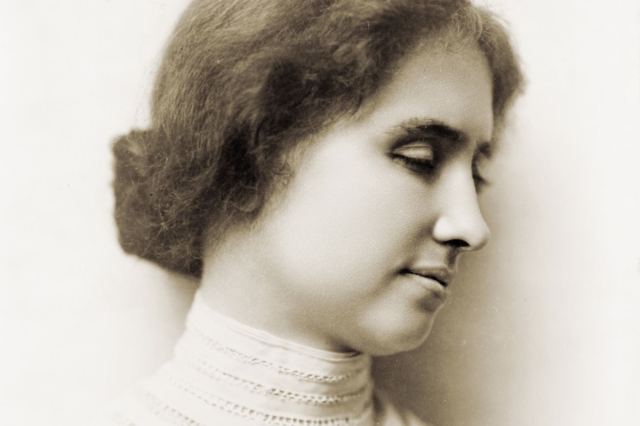 12, 11, and 10 Things to Love About Alabama — The Helen Keller trilogy