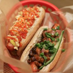 """The mash and the wangding from Asia Dog by <a href=""""http://www.flickr.com/photos/amlamster/6217200328/in/pool-29939462@N00/"""">amlamster</a>"""