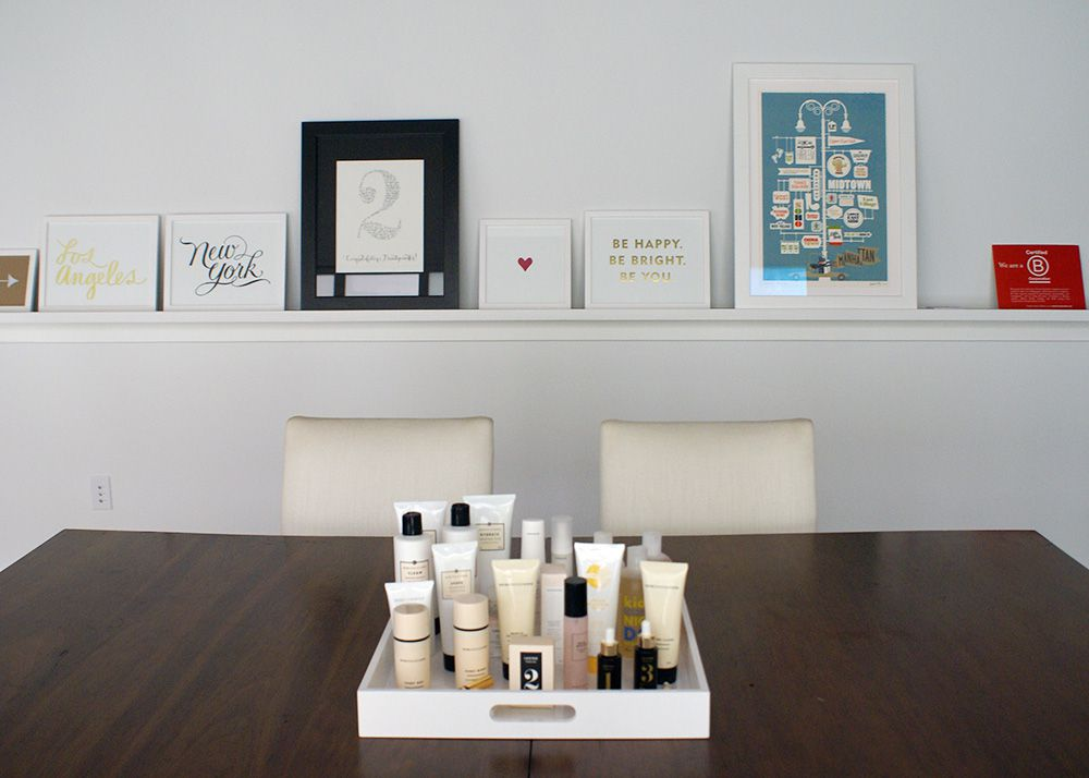 Beautycounter-Office-07-Conference-Room_2015_04.jpg