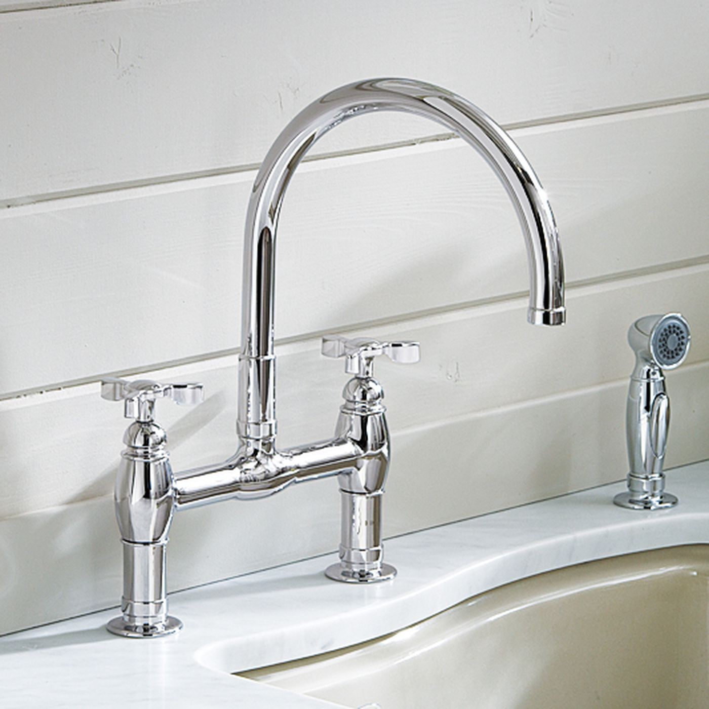 How To Fix A Leaky Faucet Step By Step This Old House