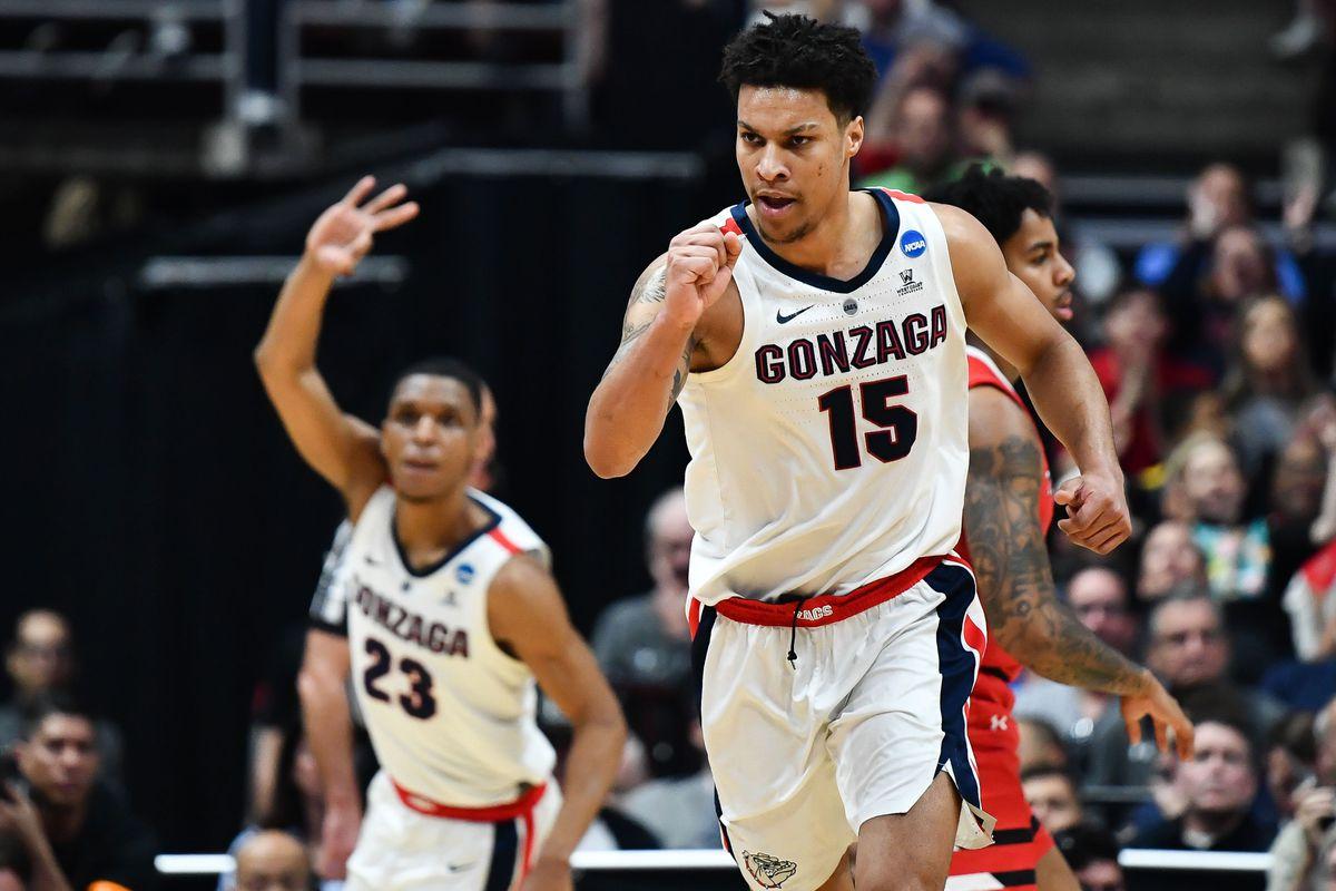 NCAA Basketball: NCAA Tournament-TexasTech