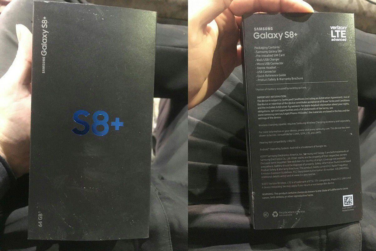 how to change clock color on s8