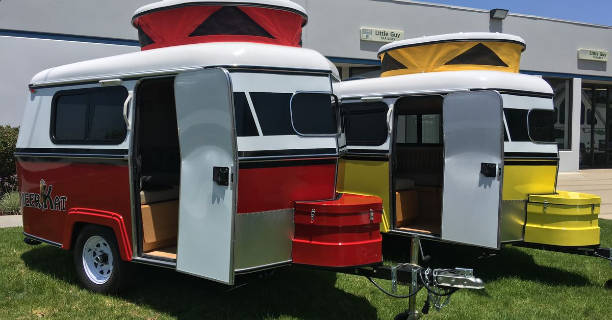 Craigslist Miami Cars Van