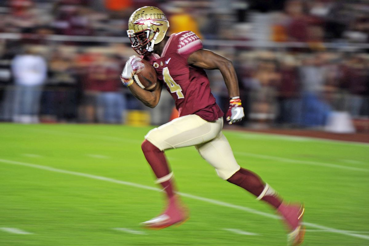 Nolecast florida state football season 2017 predictions melina vastola usa today sports voltagebd Image collections