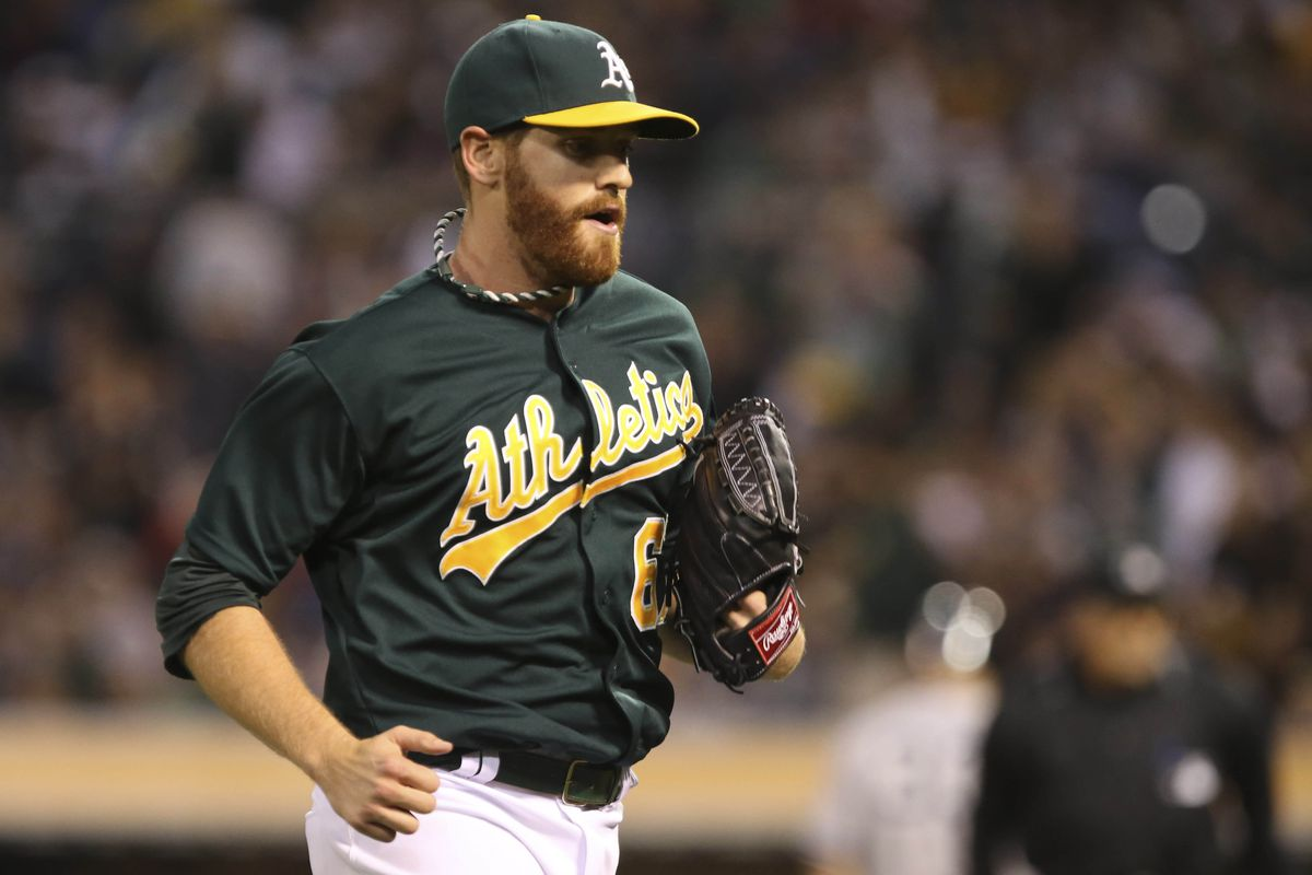 Straily looks to repeat his recent success