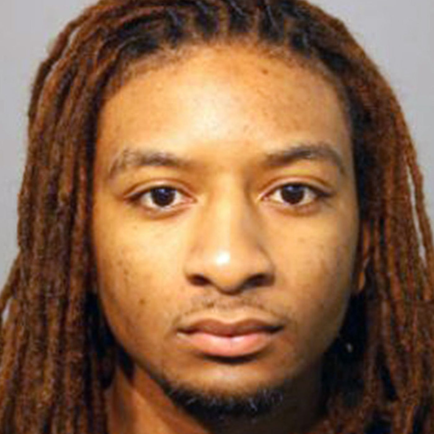 Son and hitman found guilty in murder-for-hire of Uptown