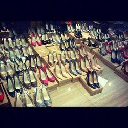 http://richkidsofinstagram.tumblr.com/post/31429448744/shoe-collection
