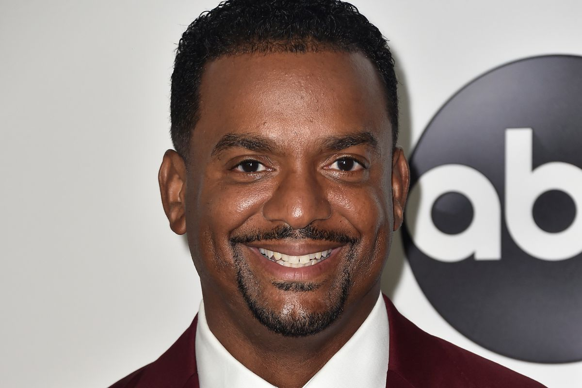 fresh prince s alfonso ribeiro suing over carlton dance in fortnite