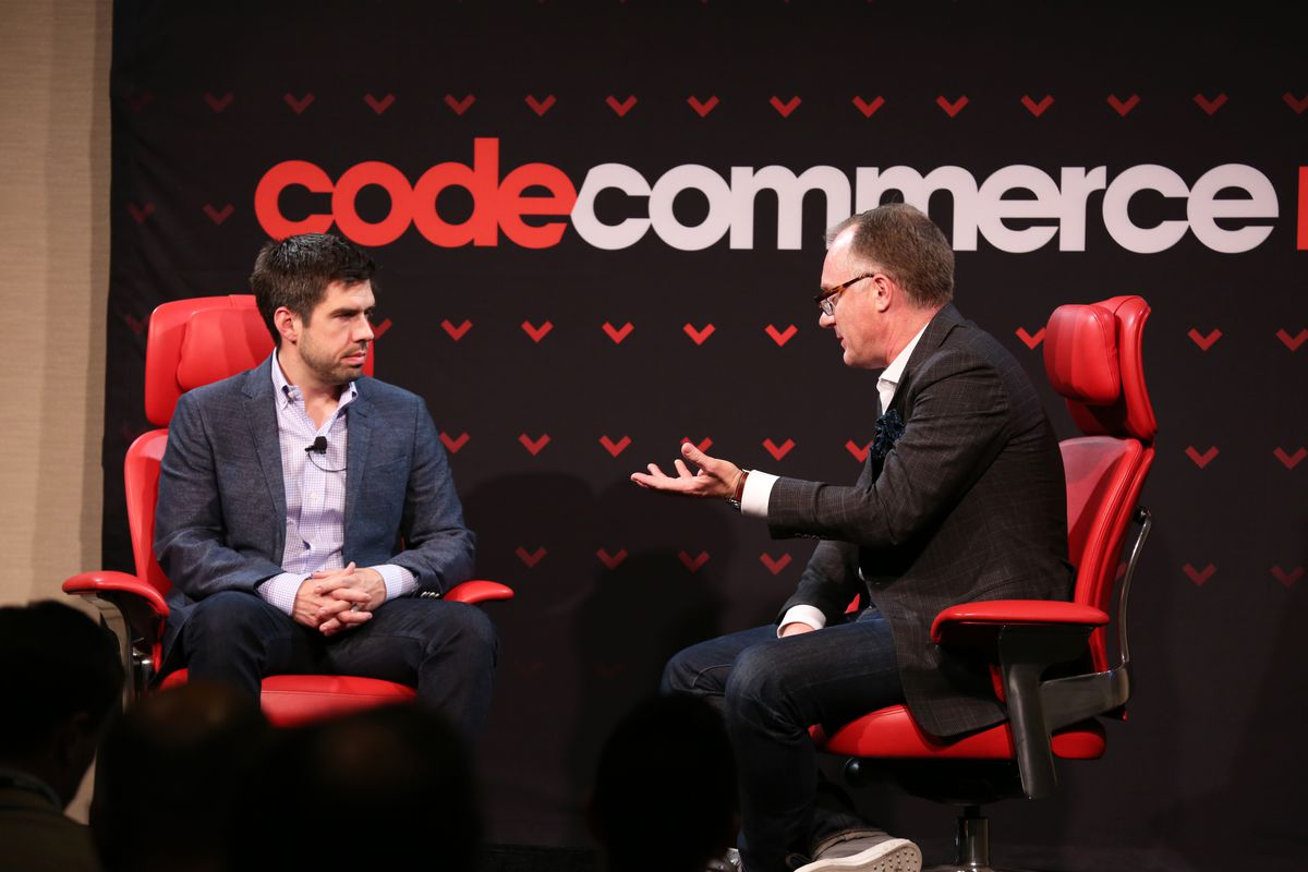 How Target's digital chief plans to partner with startups and bring the big-box behemoth into the internet age