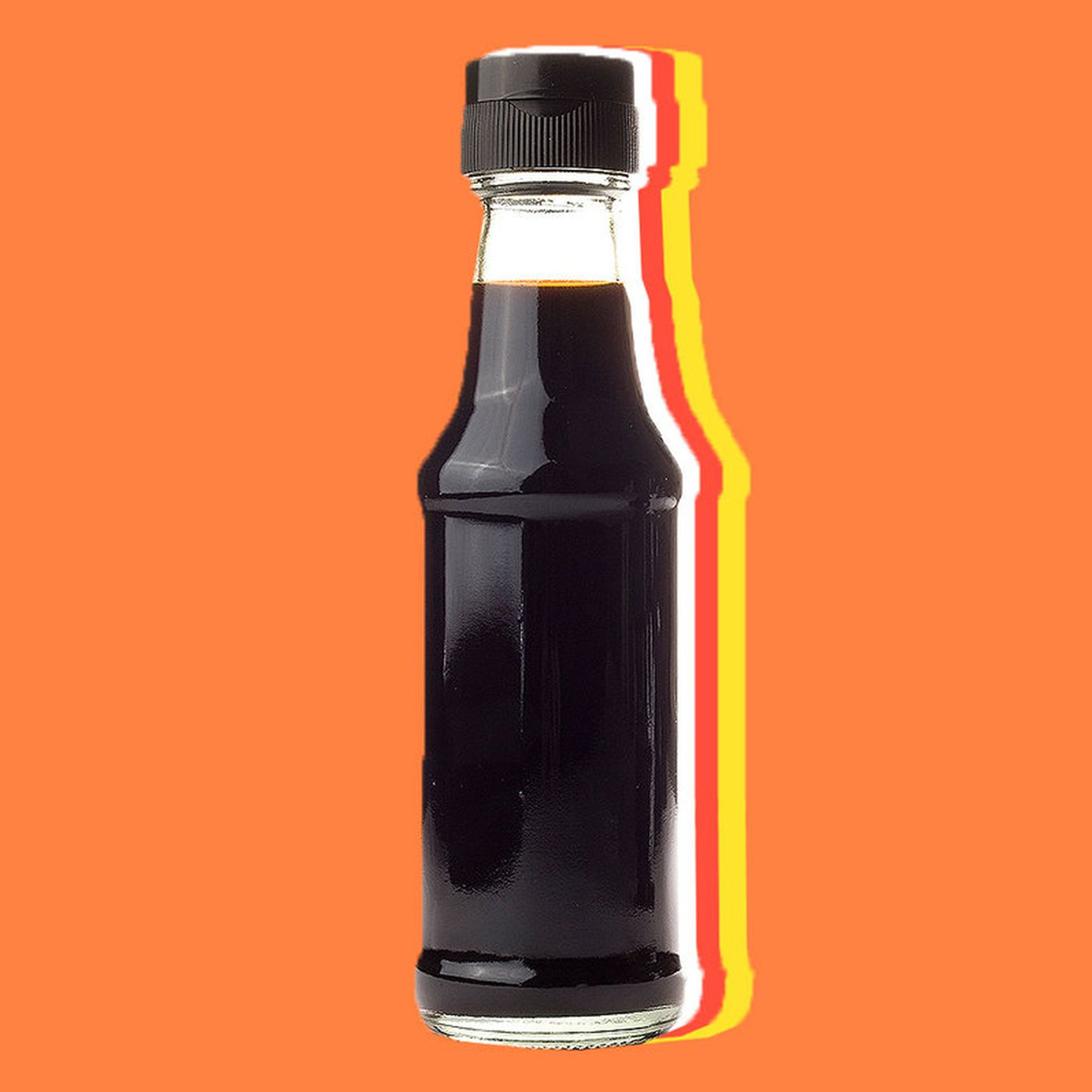 What S The Difference Between Soy Sauce Shoyu And Tamari Eater