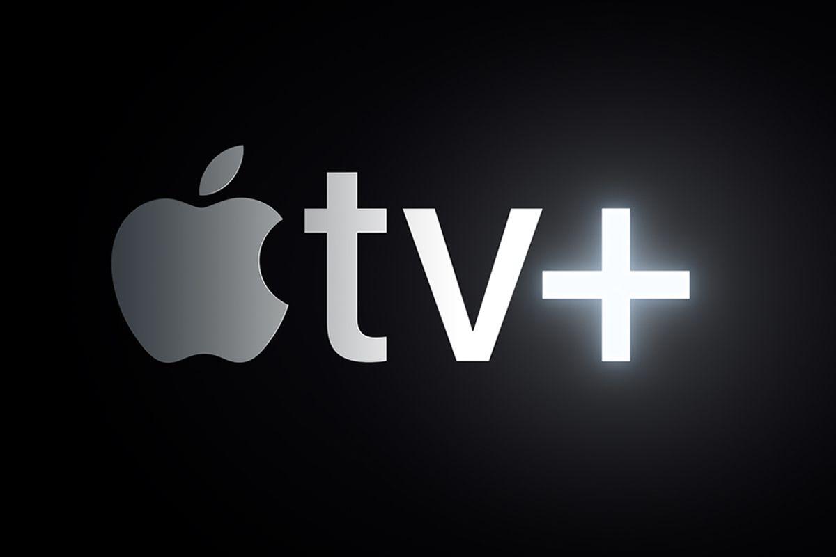 Αποτέλεσμα εικόνας για apple tv