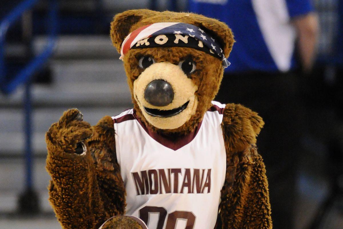 We'll miss you, Happy McConaughey Bear.