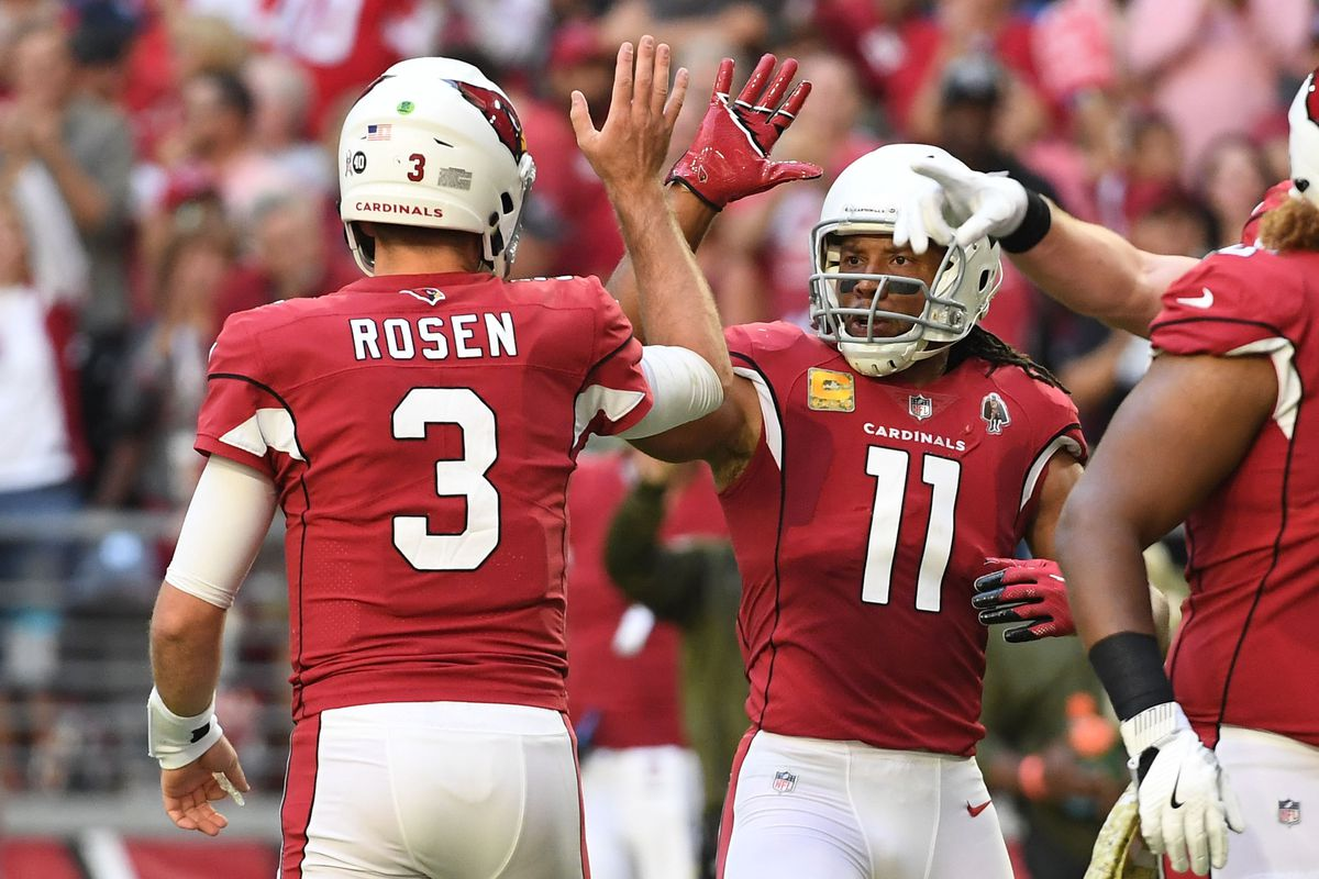 879d7a9e Arizona Cardinals at Los Angeles Chargers: Game time, TV schedule ...