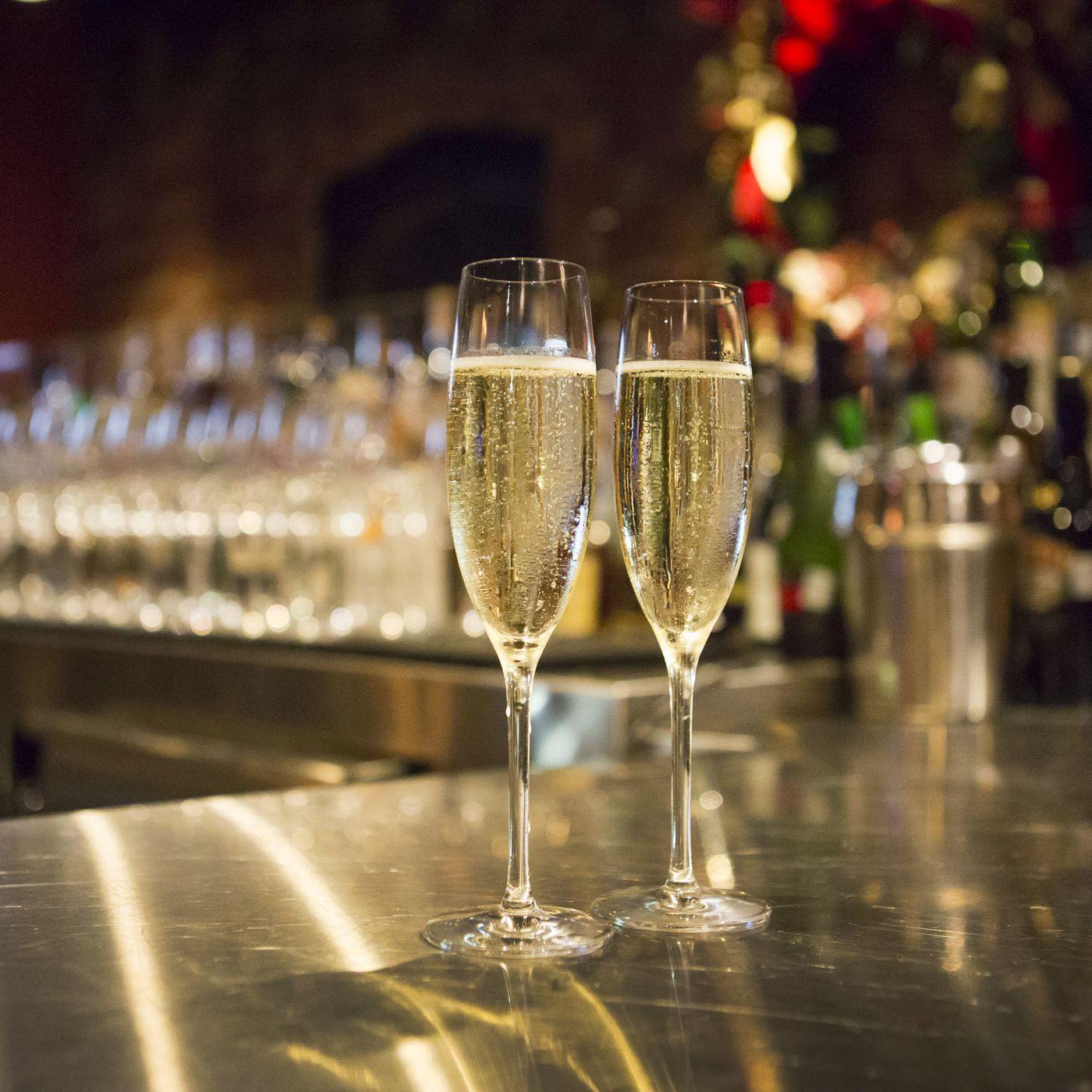 Houston Restaurants Open Christmas Eve 2020 Molinas The 17 Best Houston Restaurants Open on Christmas Eve and