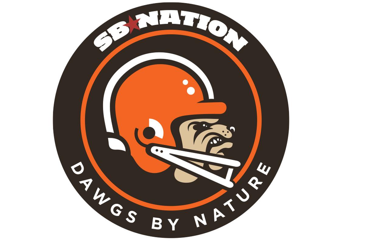 Large DBN Logo