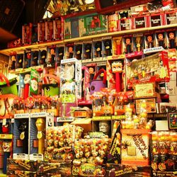 """Economy Candy by <a href=""""http://www.flickr.com/photos/vivnsect/4994241273/in/pool-29939462@N00/"""">Vivienne Gucwa</a>"""