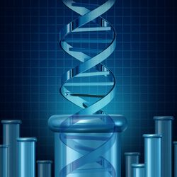 Highly committed people of faith are more likely than other Americans to be concerned about biotechnologies like genetic editing, according to a new Pew Research Center survey.