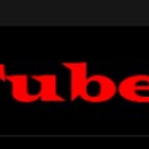 lesbian_porn_videos