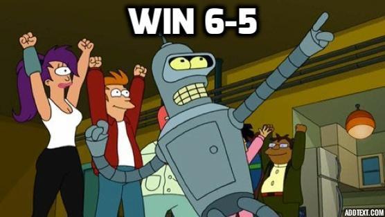 win-6-5-futurama