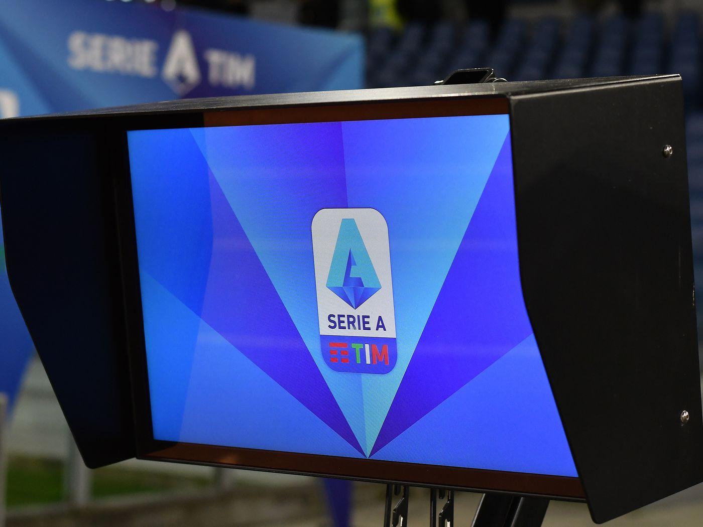 3 Ways Serie A Could Finalize The Table And 3 Ways It Should Viola Nation