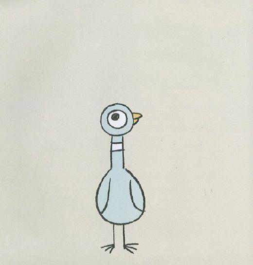 pigeon-10