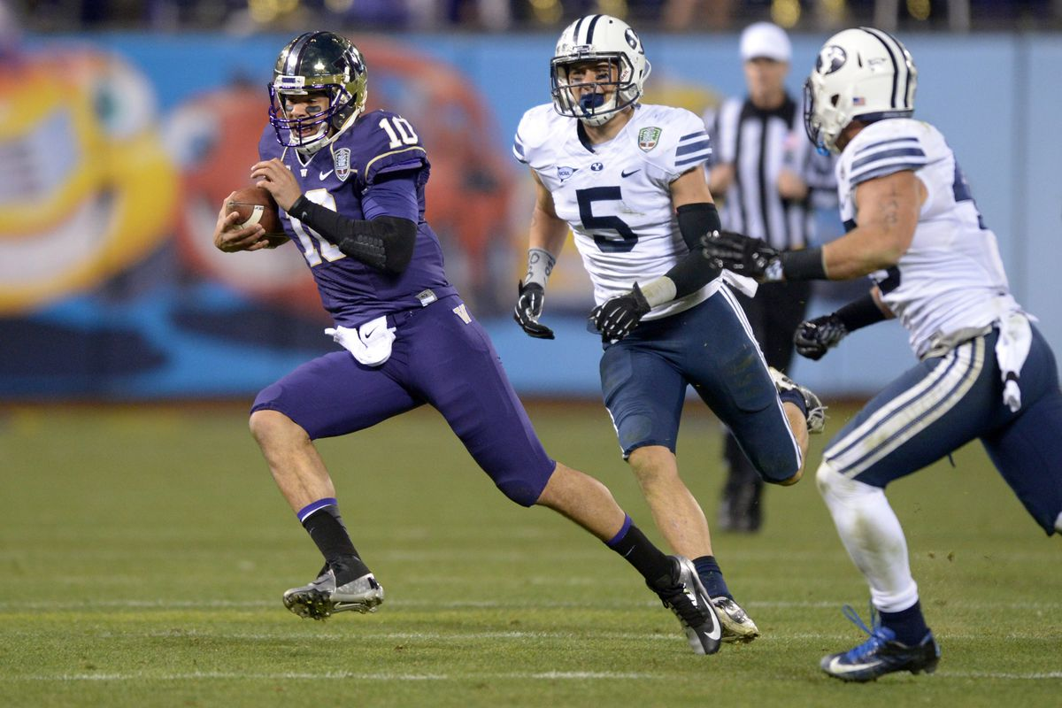 Can byu win the big one in football part ii recruits vanquish kirby lee usa today sports malvernweather Images