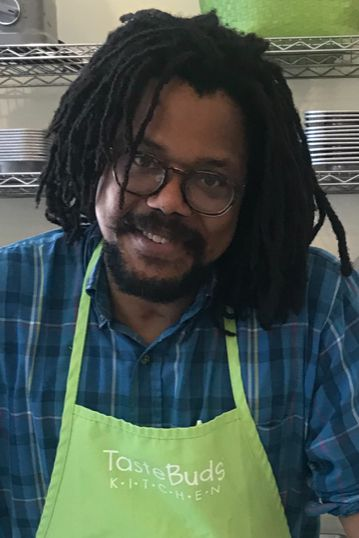 A new lawsuit alleges that Michael McCoy, 43, was denied a job opportunity because he was discriminated against during a criminal background check.