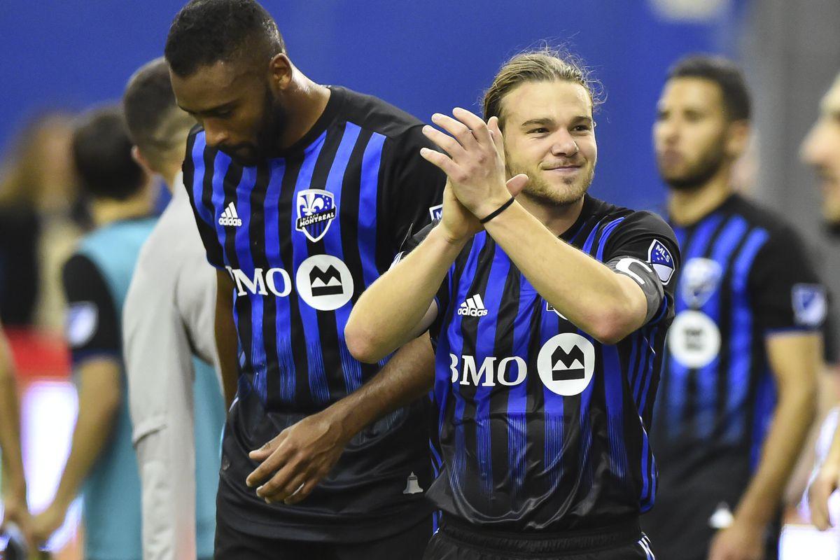 Deportivo Saprissa v Montreal Impact: Leg 2 - 2020 CONCACAF Champions League