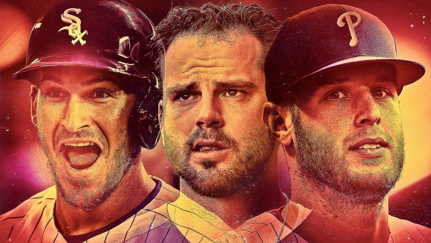 Why You Should be Optimistic—and Pessimistic—About MLB Free Agency