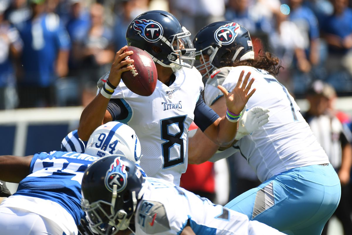 online store 0c2ae da87a Titans vs. Jaguars odds: Tennessee a road favorite for ...