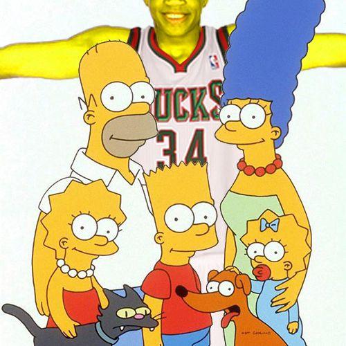 Here Are Some Milwaukee Bucks Fantasy Basketball Team Names For You
