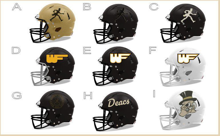 c5e761c00989 The other seemingly forgotten uni piece are the Black Jerseys with Gold  Sleeves