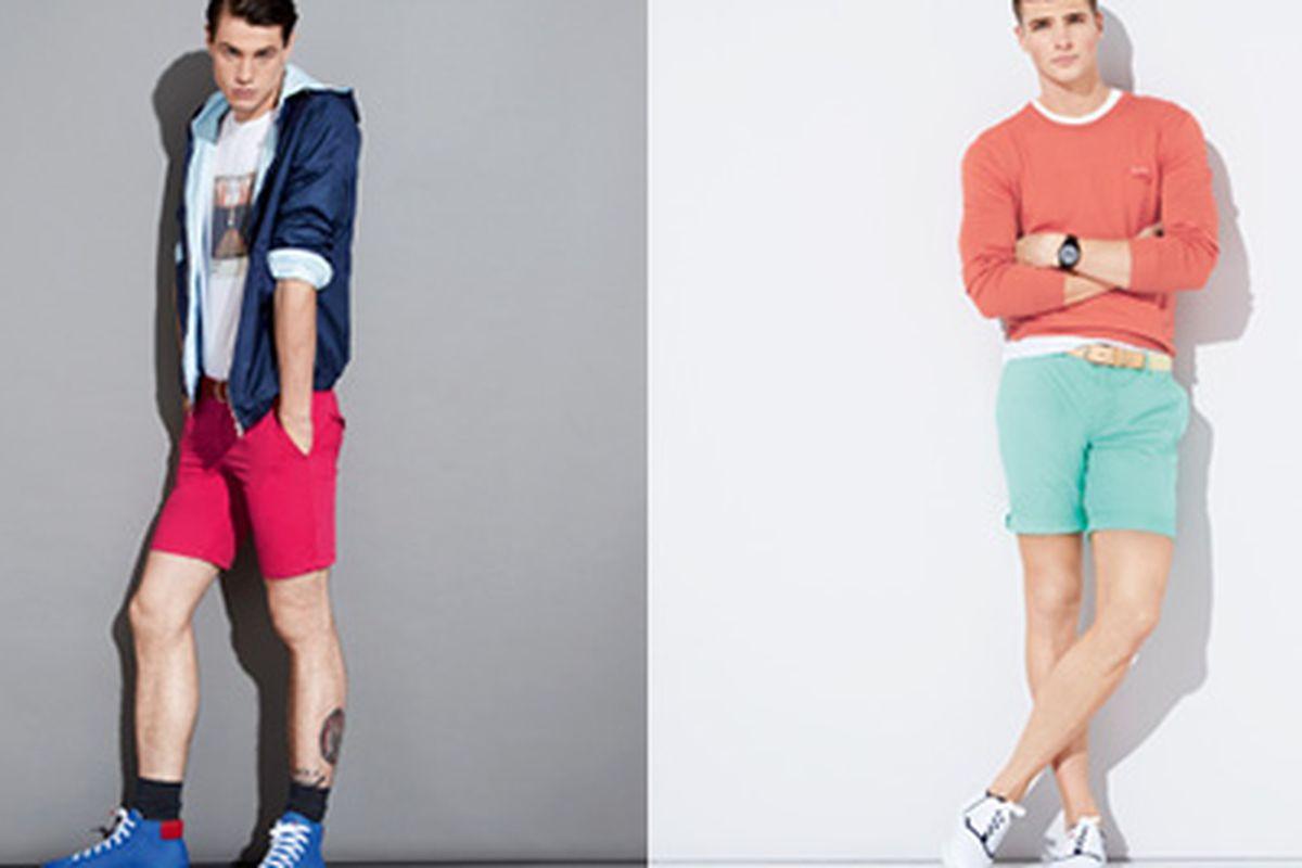 """Image via <a href=""""http://www.pantonecolorwear.com/en/content/13-home"""">Pantone Color Wear</a>"""