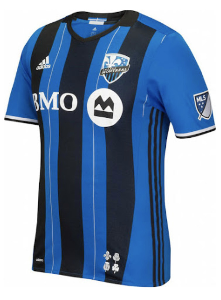 2018 mls kits a complete ranking the mane land 2018 mls kits a complete ranking the