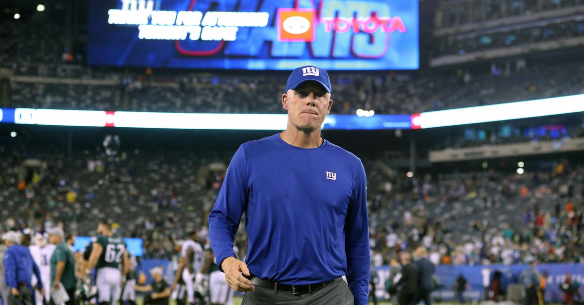 How can the Giants' defense improve after their mini-bye week?