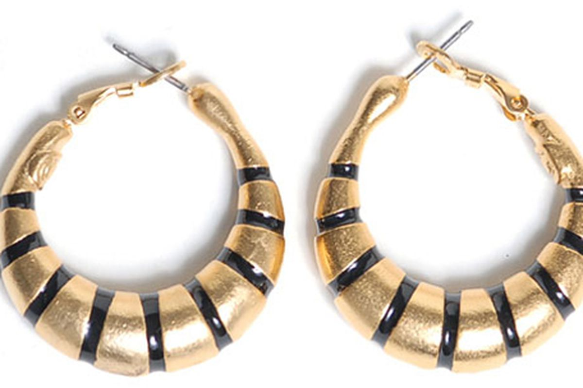 """Giles and Brother earrings via <a href=""""http://shopbird.com/product.php?productid=19745&amp;cat=328&amp;manufacturerid=&amp;page=1"""">Bird</a>"""