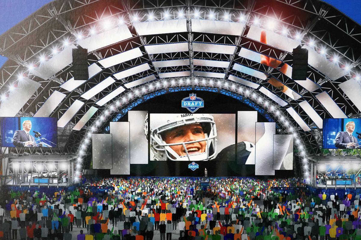 NFL: Super Bowl LIV-NFL Experience